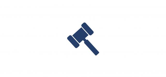 MOSER LEGAL Dispute Resolution