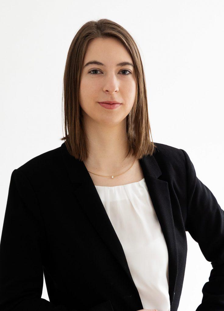 Mag. Anna Nigischer, M.A.